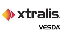 xtrails logo