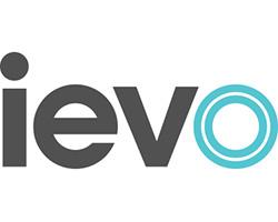 ievo logo